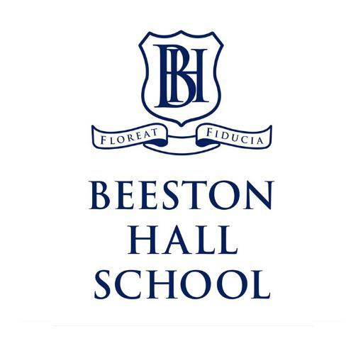 Beeston Hall School